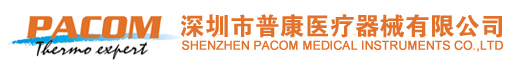 SHENZHEN PACOM MEDICAL INSTRUMENTS CO.,LTD